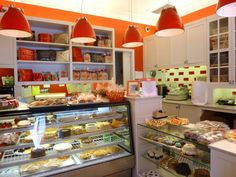 Image result for best bakery interiors