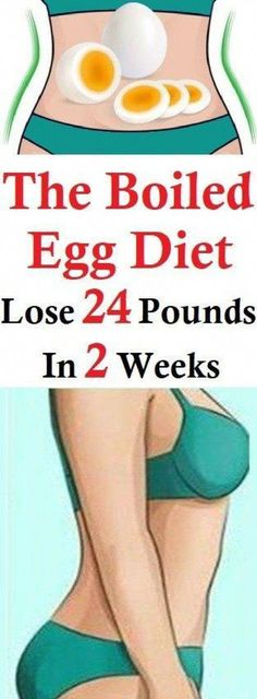 Secret Health Remedies Boiled Egg Diet - According to nutritionists, the famous boiled egg diet can help you lose up to 25 pounds in only two weeks. You can find a lot of different diets on the. Diet Tips, Diet Recipes, Diet Meals, Egg Recipes, Recipies, High Calorie Desserts, Egg And Grapefruit Diet, Lemon Diet, Boiled Egg Diet Plan