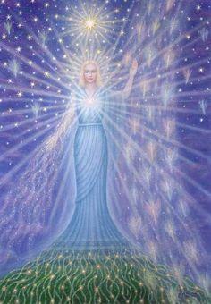 СЕЛЕНА,магия,ясновидство,талисмани,гадател,гледане,орисия:::