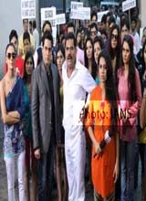 Dee Saturday Night Hindi Movie watch online | Full Online Watch Movie Film