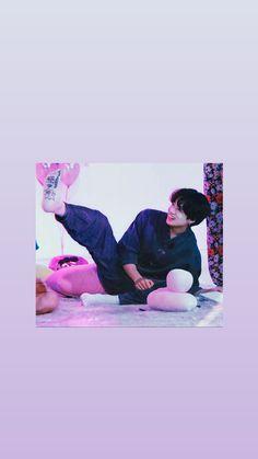 Foto Bts, Foto Jungkook, Jungkook Fanart, Jungkook Cute, Jimin, Kookie Bts, Bts Taehyung, Boy Scouts, Bts Pictures