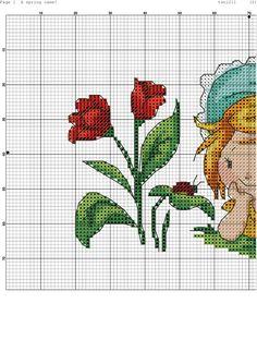 A_spring_came_33_-001.jpg 2,066×2,924 píxeles