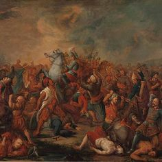 The Second Battle of Kosovo opened Constantinople to attack. (October 17–20, 1448), battle between forces of the Ottoman Empire and a Hungarian-Walachian coalition led by the Hungarian commander János Hunyadi at Kosovo, Serbia. The Ottomans won a decisive victory and thereby halted the last major effort by Christian Crusaders to free the Balkans from Ottoman rule and to relieve Constantinople (Istanbul).