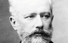 "Tchaikovsky on Depression and Finding Beauty Amid the Wreckage of the Soul | ""Life is beautiful in spite of everything! … There are many thorns, but the roses are there too."""