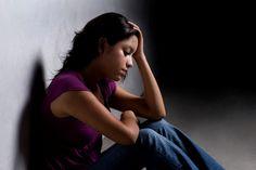 TRISTEZZA -  Come combattere la Tristezza con piccoli accorgimenti quotidiani