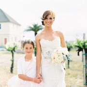 .Tanja Lippert Photographer