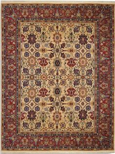 Karastan English Manor Stratford Oriental Rug Size 92 x 13 >>> Read more reviews of the product by visiting the link on the image. (Amazon affiliate link)