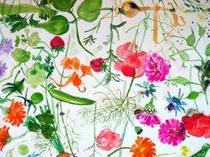 watercolors2