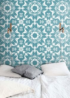 Self Adhesive Wallpaper , Temporary Wallpaper,removable Wallpaper,  Geometric Wallpaper , Geometric Pattern,peel And Stick Wallpaper 140 |  Pinterest ... Part 75