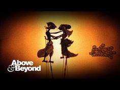 "Above & Beyond pres. OceanLab ""Another Chance"" (Above & Beyond Club Edit) Official Music Video - YouTube"