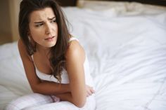 Abdominal cramps and severe diarrhea are the main symptoms of Crohn's disease. This is one of those diseases that will take a toll on your overall health.