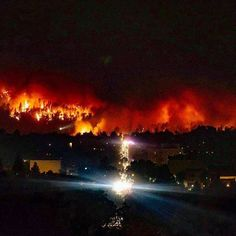 50 Best Carr Fire July 23, 2018 Redding, CA images