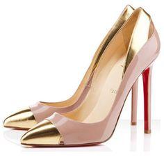 Fashionable Heels on Pinterest | Giuseppe Zanotti, Brian Atwood ...