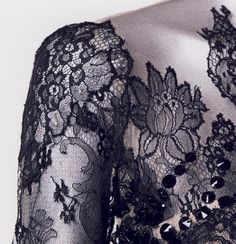 Lace Like Tattoo Pictures To Pin On Pinterest