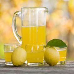 Mania entre musas fitness, shot de limão antes da refeição melhora digestão - 11/06/2017 - UOL Estilo de vida