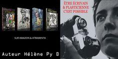 PHOTOS <3  http://helene73.wixsite.com/sud-ouest-bestseller  / <3   AUTEURE    http://www.amazon.fr/-/e/B01IDKRC22   /