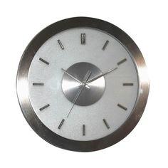 "Found it at AllModern - Verichron 12.25"" Baton Wall Clock"
