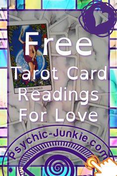 Free Love Tarot Reading, Psychic Love Reading, Free Reading, Free Psychic Reading Online, Tarot Card Reading Online, Love Prediction, Relationship Tarot, Free Tarot Cards, Tarot Card Spreads