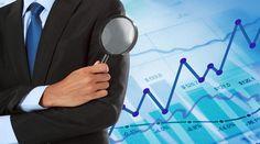 مؤشرات الإبتكار (المؤشر العشرون) - ADVISOR CS