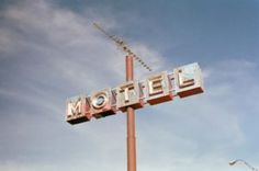 Motel? More Like NO-tel: Five Hacks for Surviving a Gross Motel Room