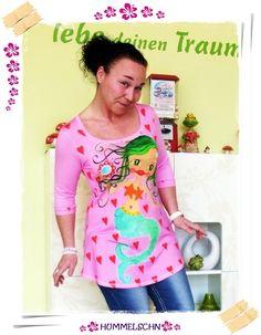 ✂ Lupita meets WATERLILLY :) <3 ✂ Die Creativa 2017 in Dortmund steh vor der Tür & ein Zwergenschönes DATE steht an :) hi hi hiiii :) Da muss natürlich etwas bunt bunt buntes her ;) <3 ✂ Tadaaaaaaaaaaaaa...meine #Lupita mit dem zukka #Waterlilly Panell by ZWERGENSCHoeN <3 ✂ ✂ Weitere Infos & PICS im Hummelschn BLOG <3 ✂ ✂ http://hummelschn.blogspot.de/2017/03/lupita-meets-waterlilly.html