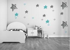 Αυτοκόλλητα τοίχου :: Παιδικά - Αυτοκόλλητα τοίχου, παιδικό δωμάτιο, kids wall decals, nursery stickers
