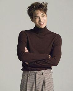 Jongin-ah❤ #Kimjongin #EXO