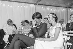 photographe-mariage-wedding-photographer-provence-tourtour-218