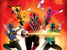 Google Image Result for http://images.zap2it.com/images/tv-EP01376678/cast-of-power-rangers-samurai-3.jpg