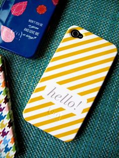 Creative iPhone Cases (4)
