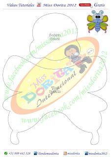 Miss Dorita: Resultados de búsqueda para Mariposa Felt Patterns, Cotton Candy, Butterfly, Baby Shower, Stickers, Fun, Crafts, Jazz, Ideas