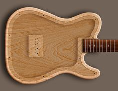 hollow tele - Yahoo Canada Image Search Results