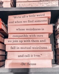 22 ideas for funny relationship quotes feelings words Positive Quotes, Motivational Quotes, Funny Quotes, Inspirational Quotes, Funny Memes, Funny Art, The Words, Pretty Words, Beautiful Words