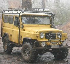 nissan patrol g60 in colombia   English (US) Nissan Patrol, 4x4, Station Wagon, Cool Trucks, Cool Cars, Patrol Gr, Mercedes Benz 190, Toyota Fj40, Expedition Vehicle