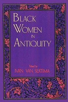 Blueprint for black power dr amos wilson instant audio download black woman in antiquity by ivan van sertima e book malvernweather Images