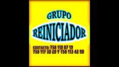 El Imigrante - Grupo Reiniciador