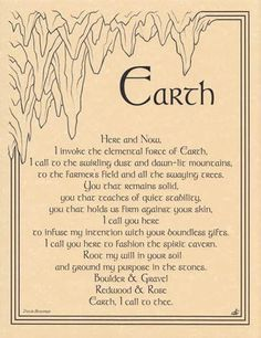 Wicca / for a witch's spell book