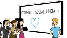 Crowdynews levert social media integratie voor #online #uitgevers. Crowdynews is een platform dat relevante #social #media inhoud en berichten in real-time verzamelt en filtert naast actuele, populaire verhalen. Inschrijving MKB Innovatie Top 100