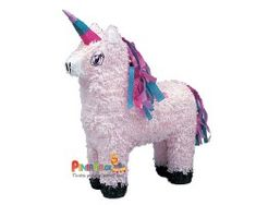 would it be lame to have a pinata at your wedding? Unicorn Diy, Unicorn Pinata, Unicorn Party, Easter Games For Kids, Birthday Games For Kids, New Year's Games, Abc Games, Tea Party Games, Unique Party Favors