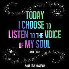 @mgck #raiseyourvibration #mindfulness #positivevibes #abundance #love #listentoyoursoul #affirmation
