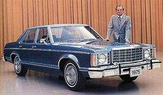 1975 Ford Granada Pictures: See 10 pics for 1975 Ford Granada. Browse interior and exterior photos for 1975 Ford Granada. Get both manufacturer and user submitted pics. Ford Motor Company, Car Pictures, Photos, Car Pics, Car Camper, Campers, Ford Granada, Lincoln, 65 Mustang