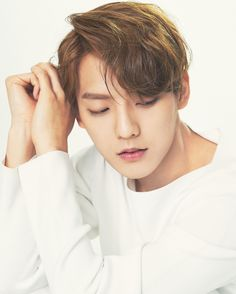 """Minhyuk (Lee Minhyuk)"" is a South Korean idol, actor, singer, rapper, dancer and member of the South Korean boy group BtoB. Details Active Since: 2012 Birth Btob Lee Minhyuk, Lee Changsub, Yook Sungjae, Purple Rain, Suzy, Im Hyun Sik, Boy Music, K Idols, Korean Boy Bands"