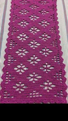 Butterfly Migration pattern by DROPS design Crochet Quilt, Filet Crochet, Baby Blanket Crochet, Crochet Motif, Crochet Doilies, Crochet Baby, Crochet Flower Patterns, Crochet Stitches Patterns, Crochet Flowers