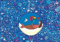 Homenaje a Beatriz Aurora, pintora de postales zapatistas | CGT ...
