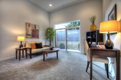 Seattle Homes For Sale, Modern Loft, Corner Desk, Real Estate, Furniture, Home Decor, Corner Table, Decoration Home, Room Decor
