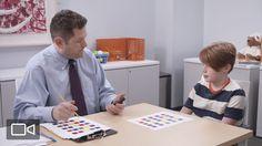 Video: Inside a Dyslexia Evaluation