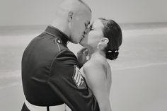 work by jasmine #usmcwedding #usmc #marinewedding #camppendleton #love #couples #usmclove #wedding