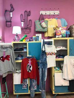 Más y más monadas... en ropa,complementos y regalo #regalo #complementos #textil #ropa