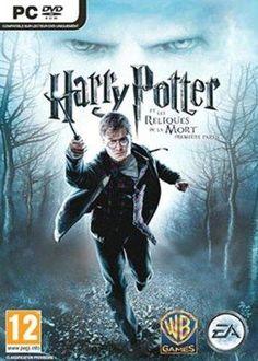 Harry Potter : les reliques de la mort – 1er partie