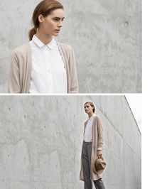 New Proportions – New Volume - http://blog.opus-fashion.com/new-proportions-new-volume/